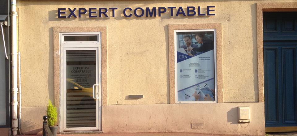 Bureau de saint germain en laye centre proche rer cda expertise comptable saint germain - Bureau de change st germain en laye ...